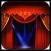 Entertainment B-)
