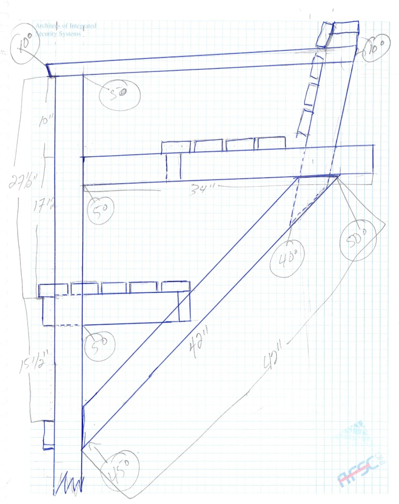 Wooden+Ladder+Stand+Designs Wooden Ladder Stand Plans