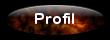 Voir le profil de l'utilisateur