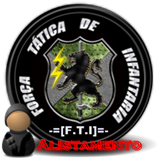 Alistamento do Clan -=[F.T.I]=-