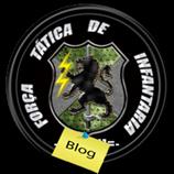 Blog FTI