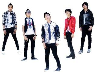 Wonder Boys - Jujur Saja