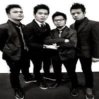 D'Bagindas - Ay (CD Rip)