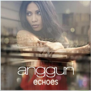 Anggun - Year Of The Snake