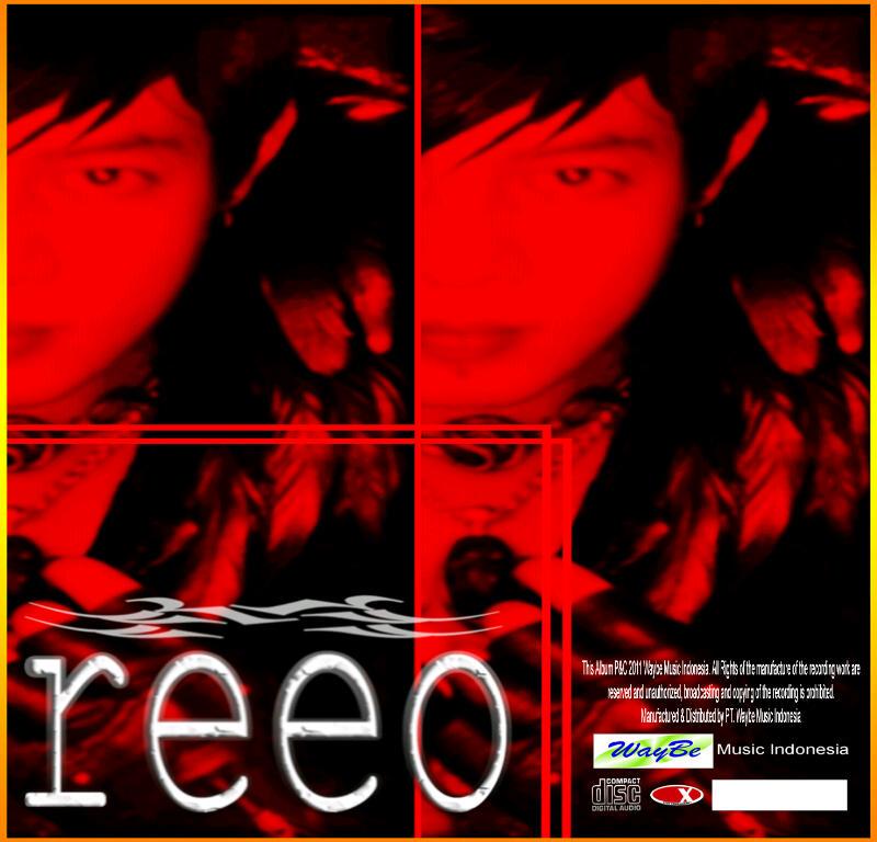 Reeo - Kamu Kunci Hatiku