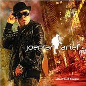 Joeniar Arief feat. Kyla - Indah Cinta Kita
