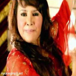 Minawaty Dewi - Wanita Lubang Buaya