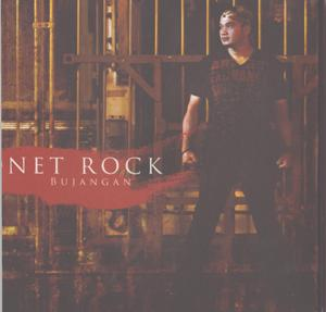 Sonet Rock Bujangan Full Album 2011
