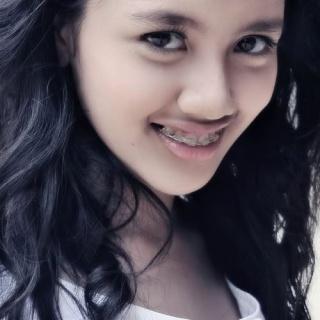 Zahra Damariva - Langkahku