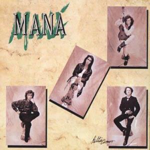 Maná – Falta Amor (1990) 320kbps 1Link BS FS