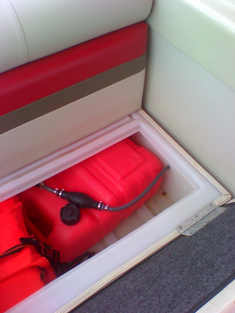 A Cool Way To Store Things Storage Boxes Coolers And