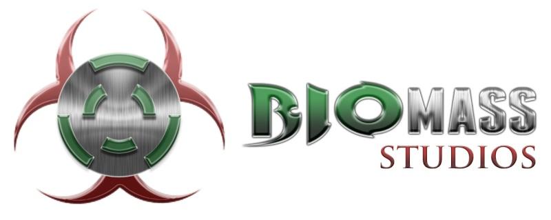 Biomass Studios: Forums