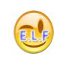 E.L.F Fan