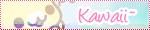 ~Kawaii~