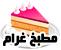 http://i22.servimg.com/u/f22/15/52/87/29/cook10.png