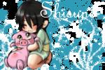 Shisune