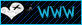 http://winxclubmagical.activoforo.com