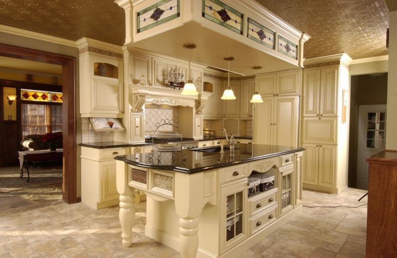 recommencer a z ro et t 39 aimer. Black Bedroom Furniture Sets. Home Design Ideas