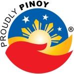 Pinoy Tambayan