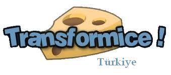 Transformice Türkiye