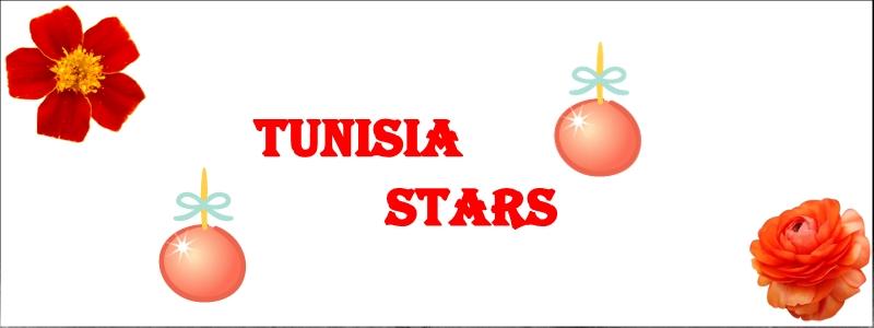 tunisia-stars