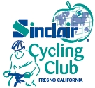 Sinclair Cycling Club
