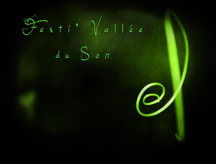 Festi'Vallée du Son
