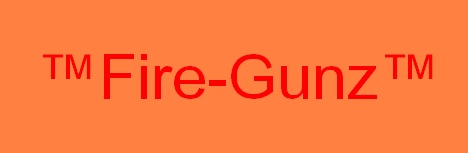 Fire-Gunz