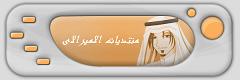 i_logo14.png