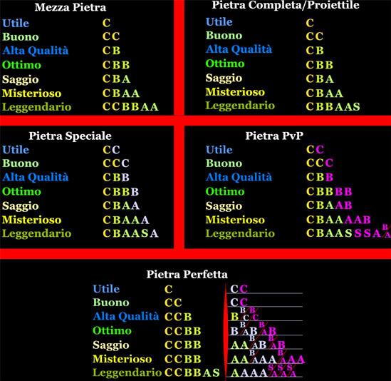 runeco10.jpg