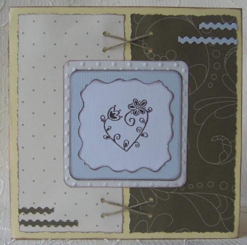 http://i22.servimg.com/u/f22/15/82/38/97/carte_13.jpg