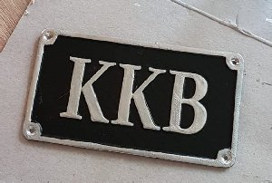 kkb111.jpg