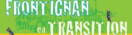 Frontignan en transition
