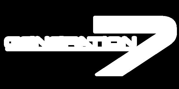 Generation7