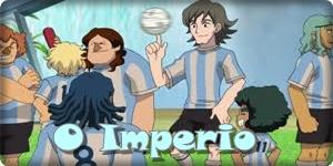 O Imperio-Argentina