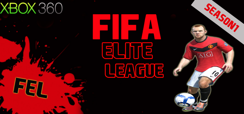 Fifaeliteleague