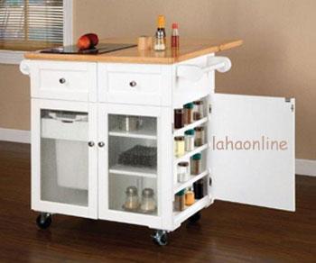 تجهيزات منزل العروسة إختيار أدوات المطبخ تنسيق مطبخك كيف تختاري لون مطبخ  متجدد