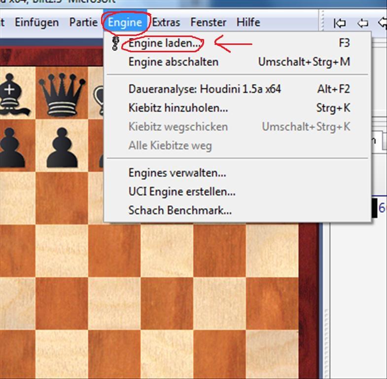 Deep Rybka 4 Chess Engine Download
