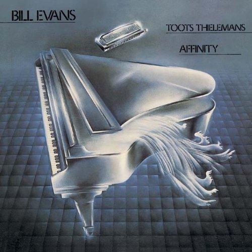 bill evans we will meet again 1979