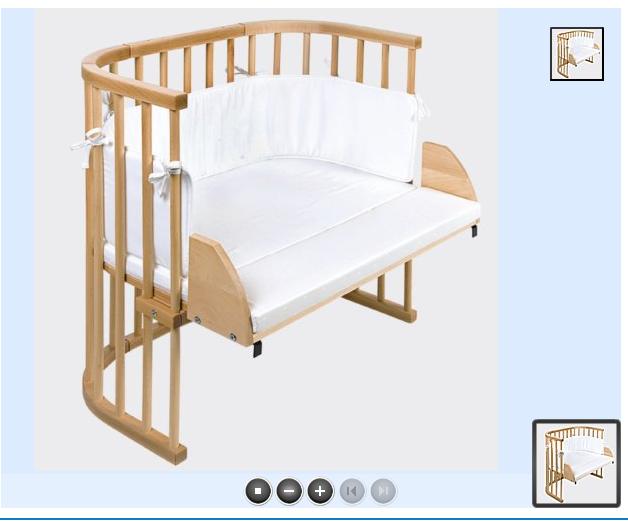 cododo cododo 9 moi avec toi et toute la vie ensuite le site d di. Black Bedroom Furniture Sets. Home Design Ideas