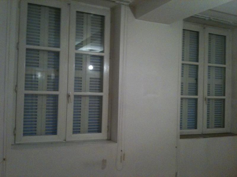 Conseis sur voilage rideaux for Voilage moderne fenetre