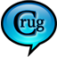 Charlotte's Revit User Group Forum