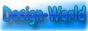 Design-World