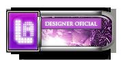 Designer Oficial
