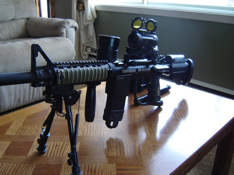 fusil bille dans chasse achetez au meilleur prix avec webmarchandcom. Black Bedroom Furniture Sets. Home Design Ideas
