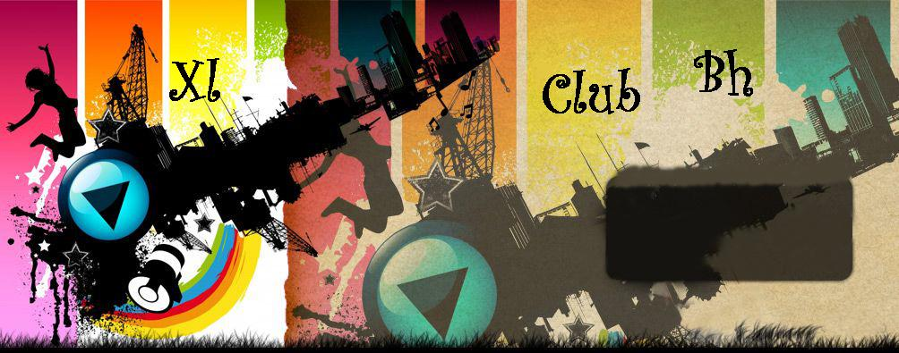 XL Club Bh