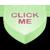 http://i22.servimg.com/u/f22/16/42/68/94/click_10.png