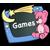 http://i22.servimg.com/u/f22/16/42/68/94/games10.png