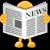 http://i22.servimg.com/u/f22/16/42/68/94/news10.png