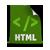 Sabloane Pagini HTML